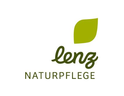 lenz Naturpflege